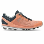 Small JPEG-FW20 Cloudsurfer Coral Navy W Pack Shot 1