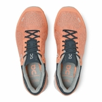 Small JPEG-FW20 Cloudsurfer Coral Navy W Pack Shot 2