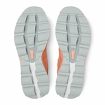 Small JPEG-FW20 Cloudsurfer Coral Navy W Pack Shot 3
