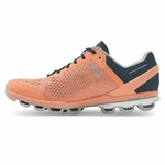 Small JPEG-FW20 Cloudsurfer Coral Navy W Pack Shot 4