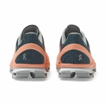 Small JPEG-FW20 Cloudsurfer Coral Navy W Pack Shot 5