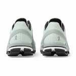 Small JPEG-SS20 Cloudsurfer Glacier Black W Pack Shot 5