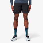 hybrid_shorts-fw19-black-m-g1(1)