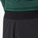 lightweight_shorts_2-ss20-black-m-g4