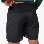 lightweight_shorts_2-ss20-black-m-g5