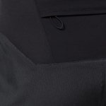 lightweight_shorts_2-ss20-black-m-g6