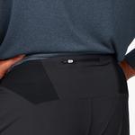 hybrid_shorts-fw19-black-m-g6