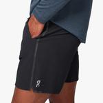 hybrid_shorts-fw19-black-m-g5