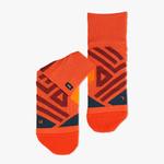 mid_sock-fw18-rust_navy-m-g2