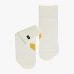 mid_sock-fw18-white_ice-m-g2