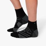 mid_sock-fw19-black_shadow-m-g1