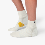 mid_sock-fw19-white_ice-m-g1
