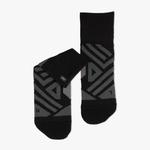mid_sock-fw18-black_shadow-w-g2