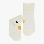 mid_sock-fw18-white_ice-w-g2