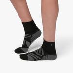 mid_sock-fw19-black_shadow-w-g1