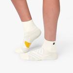 mid_sock-fw19-white_ice-w-g1