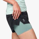 running_shorts_2-fw19-black_sea-w-g4