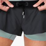 running_shorts_2-fw19-black_sea-w-g5