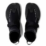 oxv048125-xnoir-chaussons-de-surf-willi-3mm-noir_1