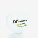 p-ball-ittf-blanches-x3-balle-de-ping-pong-competition(2)