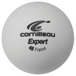 r_800430-balles-de-tennis-de-table-Cornilleau-expert
