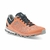 Small JPEG-FW20 Cloudsurfer Coral Navy W Pack Shot 6