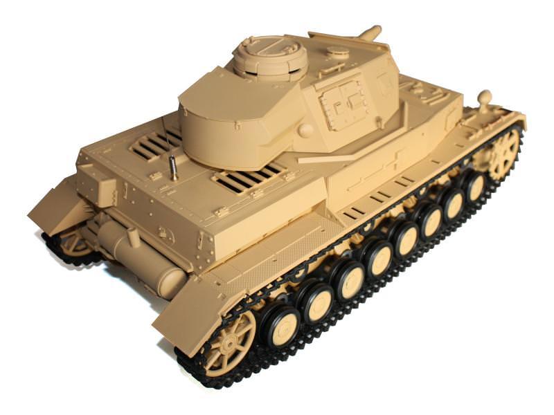 char d assaut dak pz kpwg iv ausf f 1 1 16 5877 mod lisme accessoires chars d assaut e. Black Bedroom Furniture Sets. Home Design Ideas