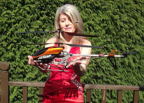 rc helicopter volitation with Rc 3d Helicopter 3 Chanal Alu Gyroscope Volitation Bld on Onderdelen Rc Helikopters besides 280735453474 as well Neewer 74v 1500mah Lipo Battery For Double Horse 9053 Rc Helicopter also Super Cub Piper Pa 18 4ch Brushless 2 4ghz Rc Vliegtuig besides 361777441904.