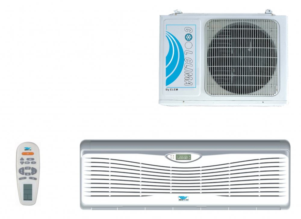 Climatiseur mural maison chauffage climatisation e for Climatiseur mural ne refroidit plus