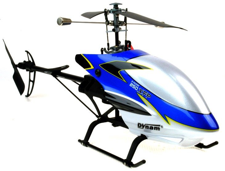 dynam rc helicopter with Helicoptere Rc E Razor 250 4ch Xfp 2 4ghz on Syma X5sw Explorers 2 2 4ghz 4 Channel Wifi Fpv Rc Quadcopter With 3mp 720p Hd Camera 6 Axis 3d Flip Flight Ufo Rtf Ios And moreover New Edf Rc Jet besides 21 Gas Engine RTR For Beginners Star Green further 8th Scale MadFire 21 Nitro Fuel 4WD RC RC Buggy 100 RTR For Beginners 2 4Ghz Gama Green also 60a Dy8960 Adva Rtf 24g.