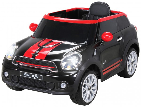 voiture lectrique enfant mini cooper paceman jouets v hicules d 39 enfant e discount europe. Black Bedroom Furniture Sets. Home Design Ideas