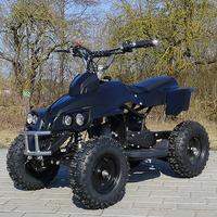 """Pocket Quad  enfant 49cc """" Farmer """" ATV Rhino"""