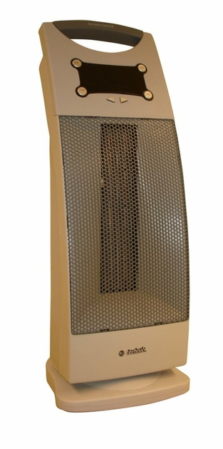 radiateur ceramique 2000w maison chauffage. Black Bedroom Furniture Sets. Home Design Ideas