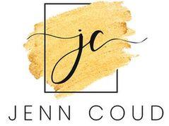 Jenn Coud