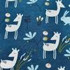 Snood Bambi