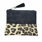 Trousse leopard 1