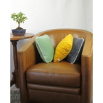 Coussin 3 fauteuil