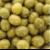 olives cassé ail