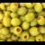 olives farcie poivron