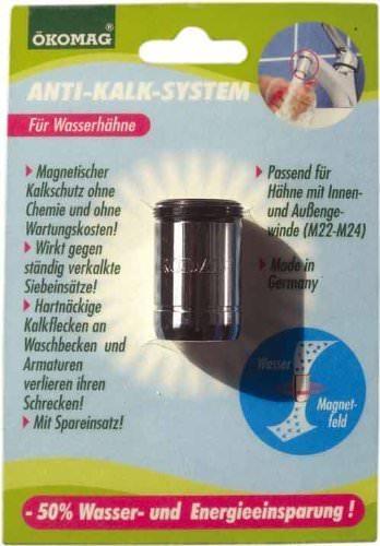 Filtre anti calcaire pour mitigeur accessoires aloe vera - Filtre anti calcaire robinet ...