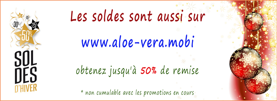 https://media.cdnws.com/_i/19972/299/2385/2/slide-soldes.jpeg