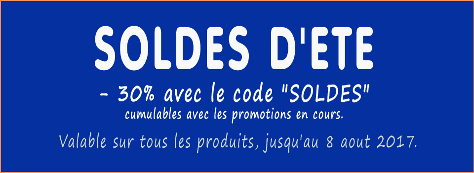 https://media.cdnws.com/_i/19972/331/2030/34/slide-soldes-ete.jpeg