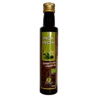 Huile Inca Inchi Bio 250 ml