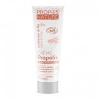 Crème à la propolis et aux oligoéléments 100 ml - PROPOS NATURE