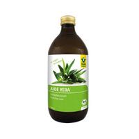 Aloe vera 500 ml - Raab