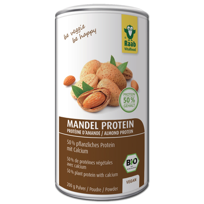 proteine_amande