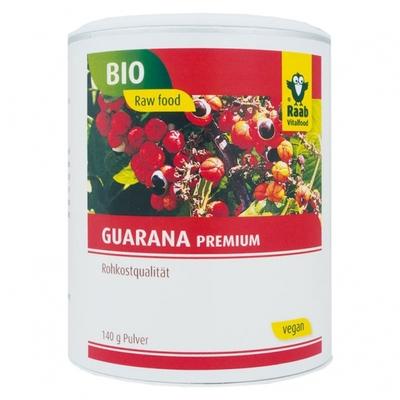 guarana_bio_140
