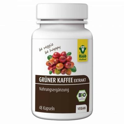 extrait-cafe-vert-bio-raabvitalfood-raab