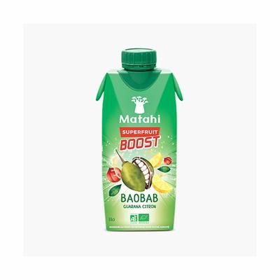 baobab-guarana-citron-superfruit-boost-matahi
