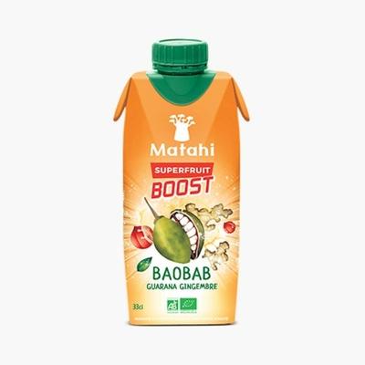 baobab-guarana-gingembre-superfruit-boost-matahi